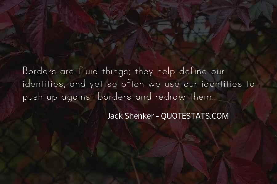 Shenker Quotes #1608466