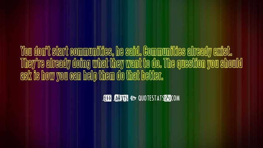 Shiel Quotes #140186