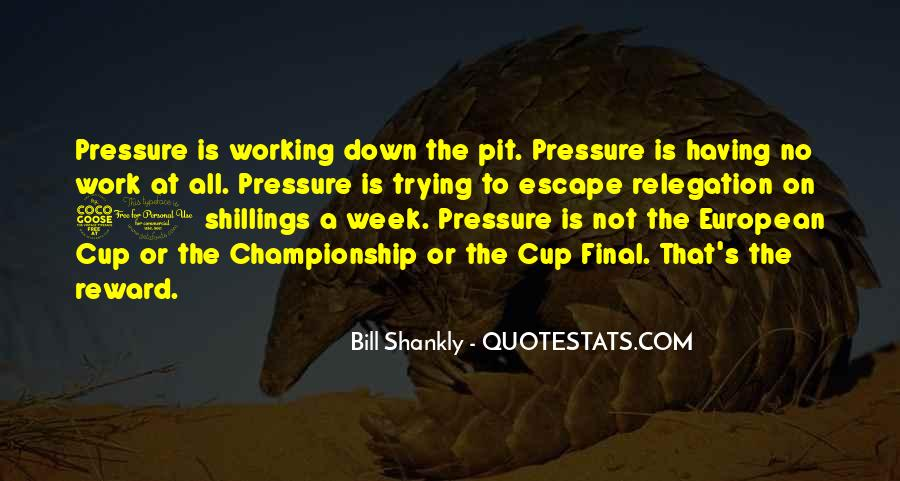 Shillings Quotes #49014