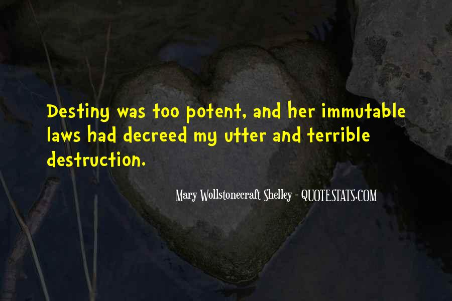 Shillings Quotes #998320