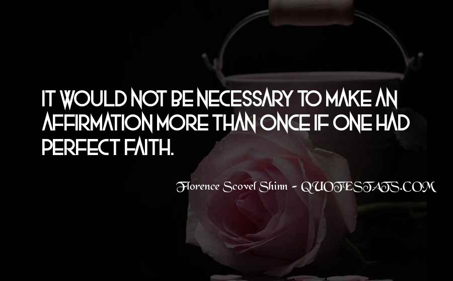 Shinn's Quotes #100405