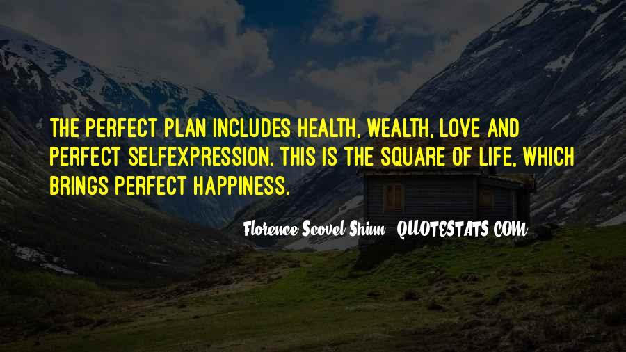 Shinn's Quotes #100600