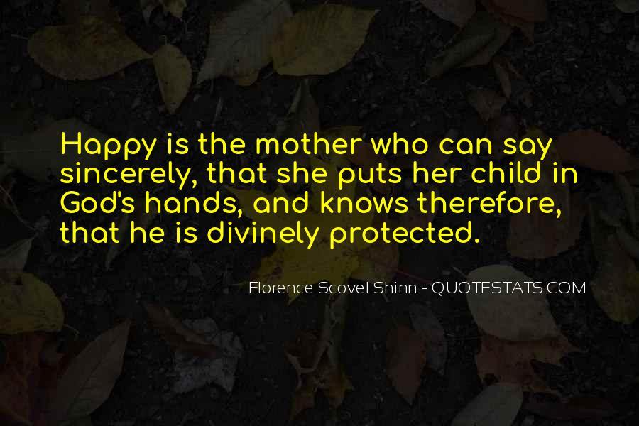 Shinn's Quotes #1286984