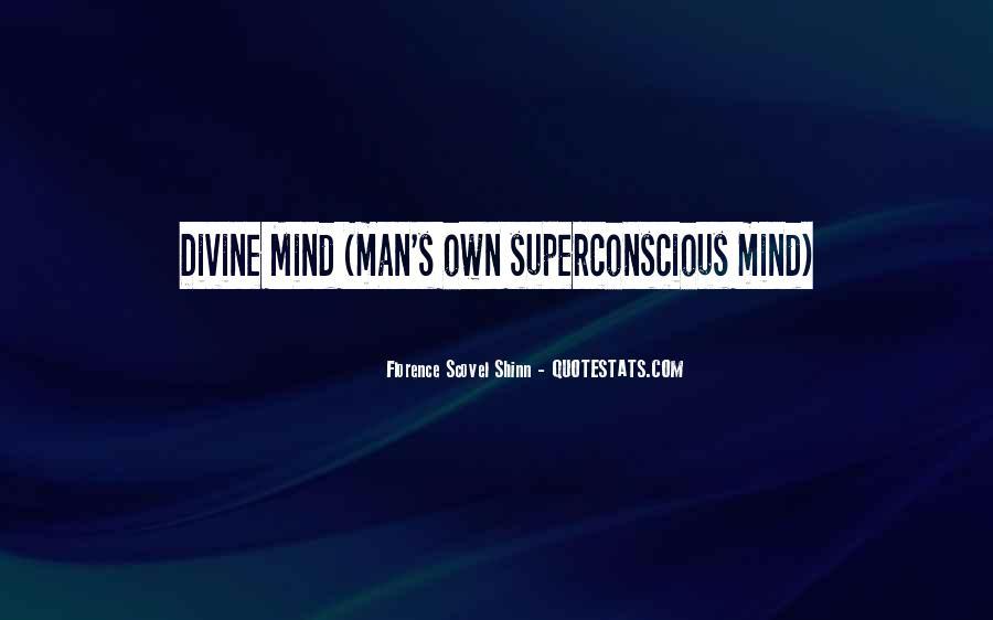Shinn's Quotes #1459941