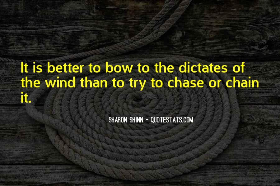 Shinn's Quotes #193272
