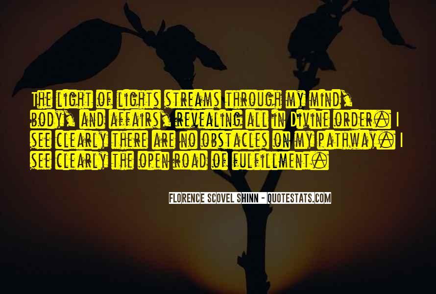 Shinn's Quotes #223260