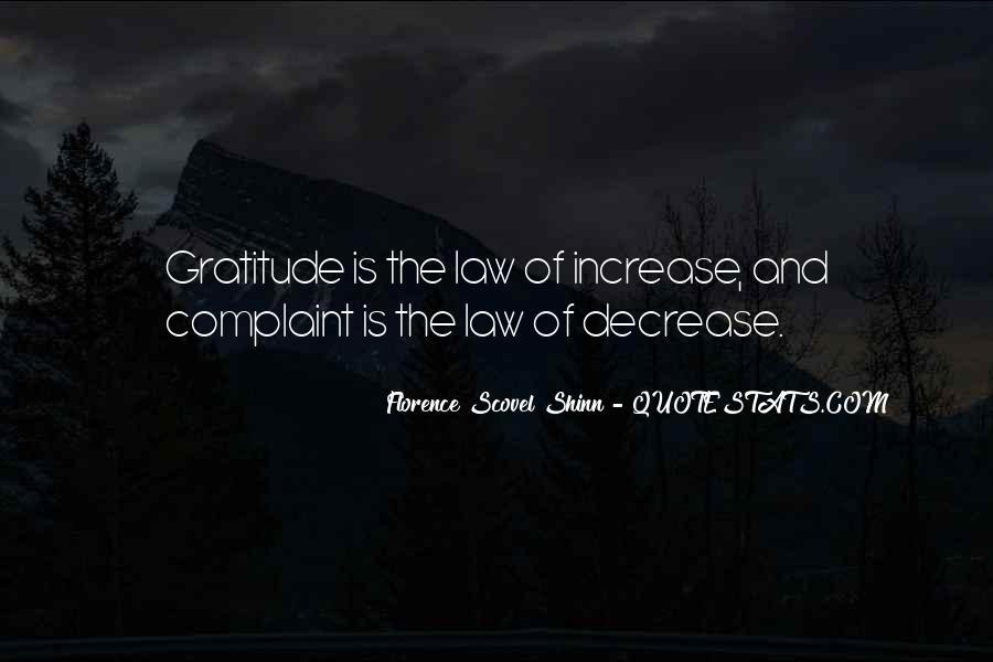 Shinn's Quotes #361721