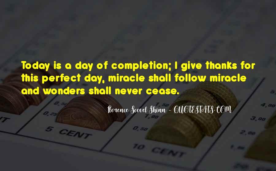 Shinn's Quotes #483344