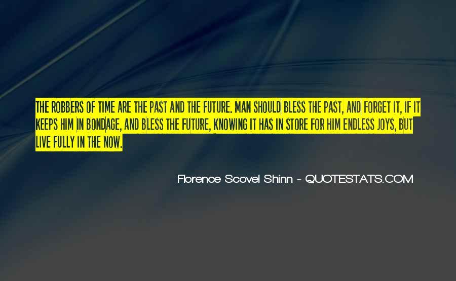 Shinn's Quotes #517240