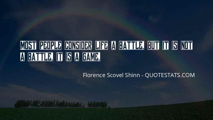 Shinn's Quotes #585895