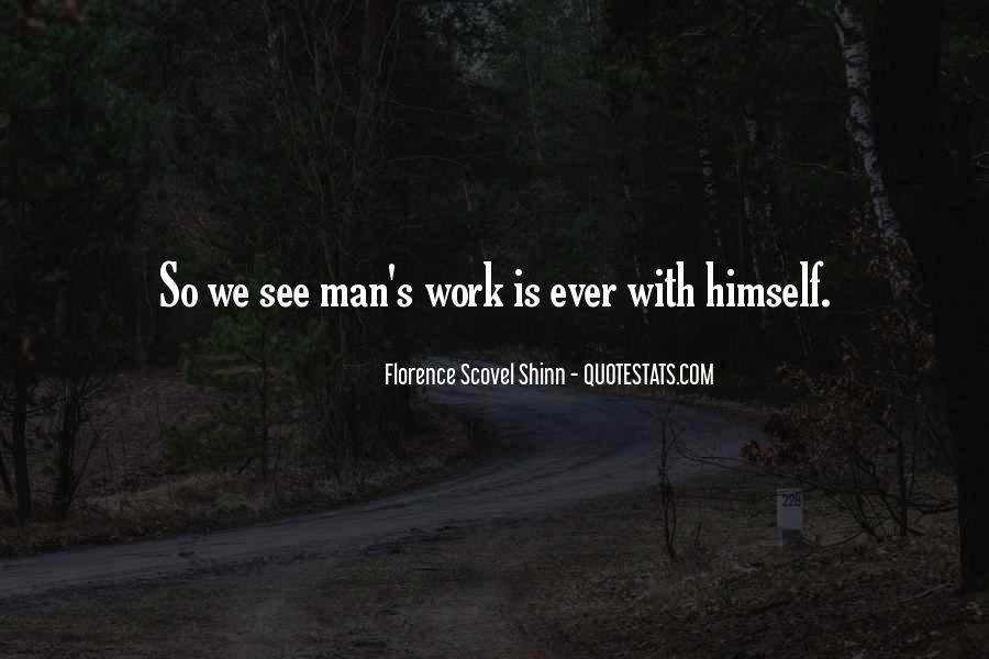 Shinn's Quotes #588625