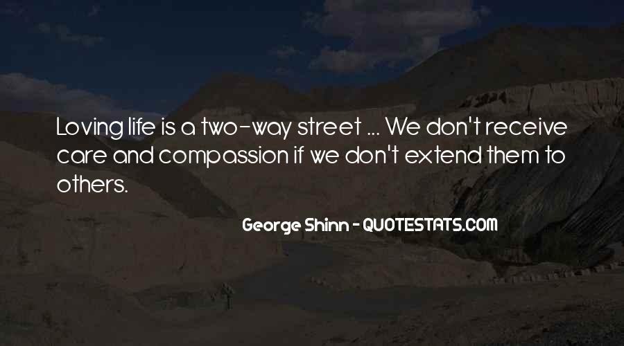 Shinn's Quotes #596023