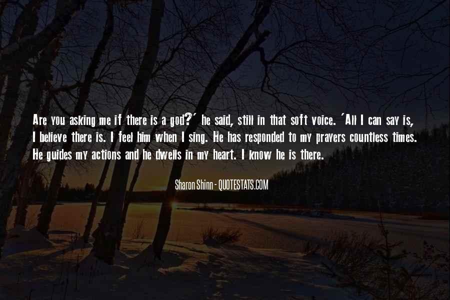 Shinn's Quotes #607687
