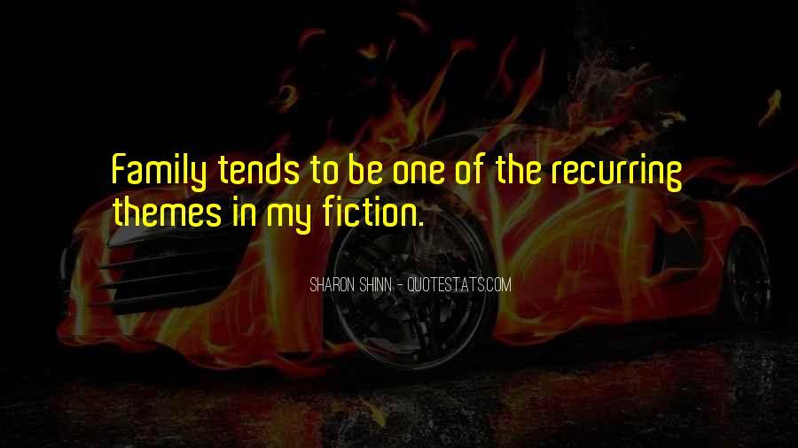 Shinn's Quotes #653136