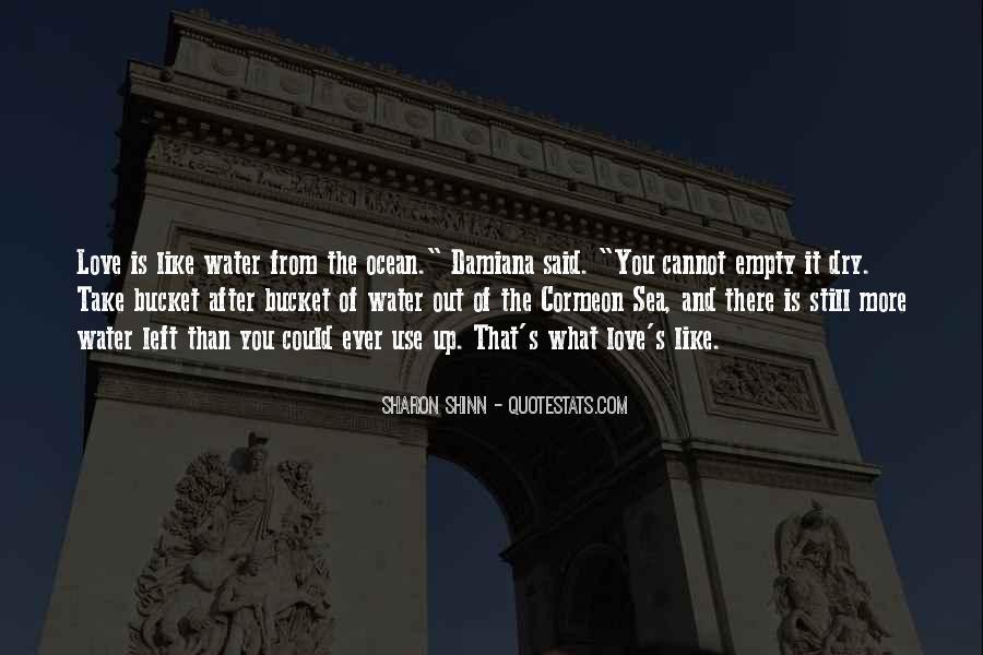 Shinn's Quotes #72715