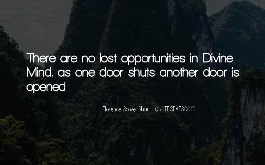 Shinn's Quotes #72981