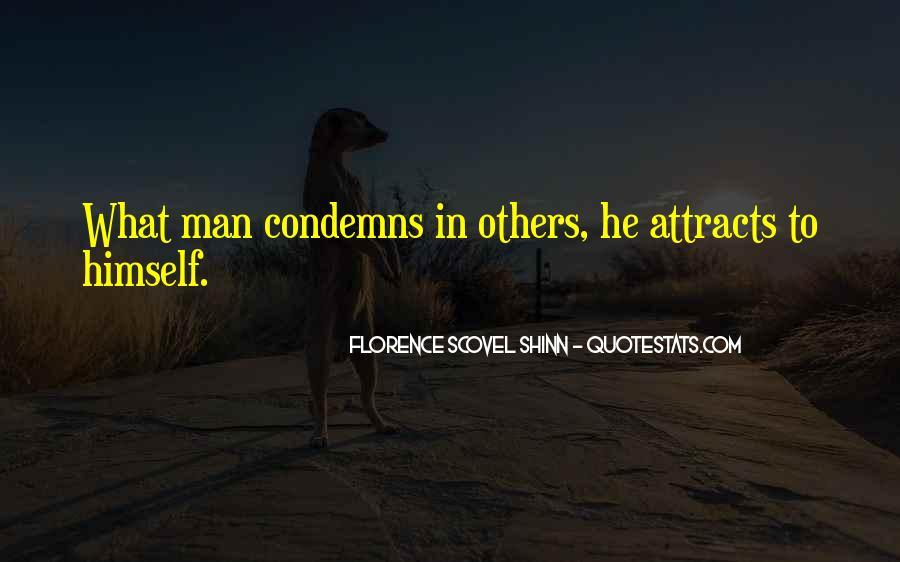 Shinn's Quotes #910564
