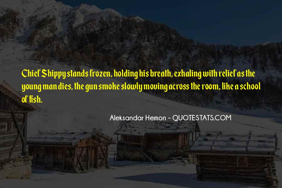 Shippy Quotes #958753