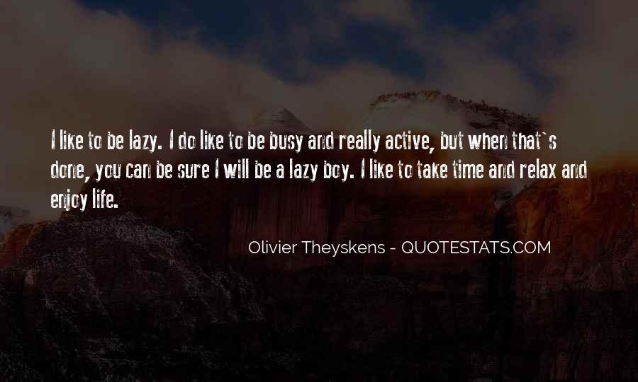 Shnoozo Quotes #1543409
