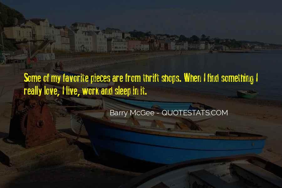 Shnoozo Quotes #1623054