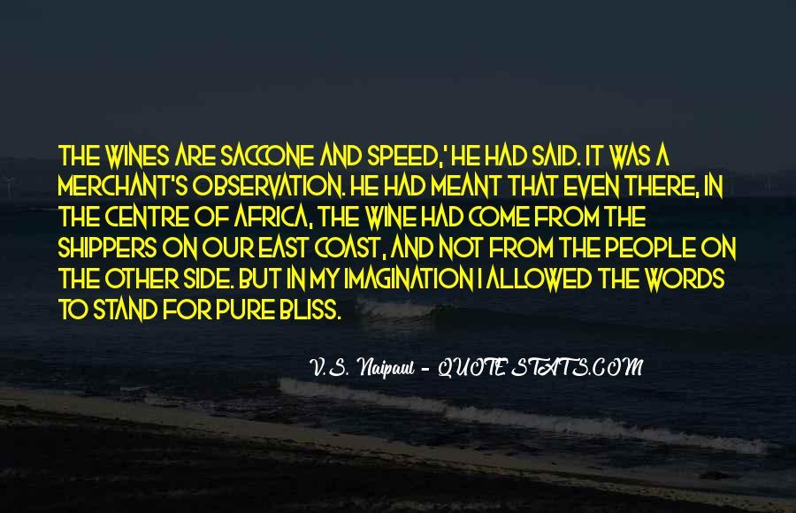 Shnoozo Quotes #1867902