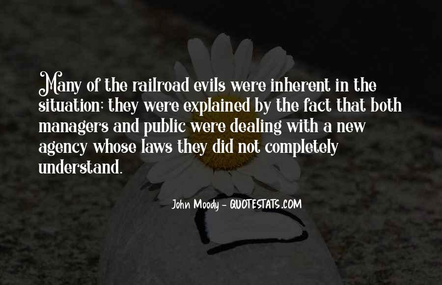 Shoelessness Quotes #1473419