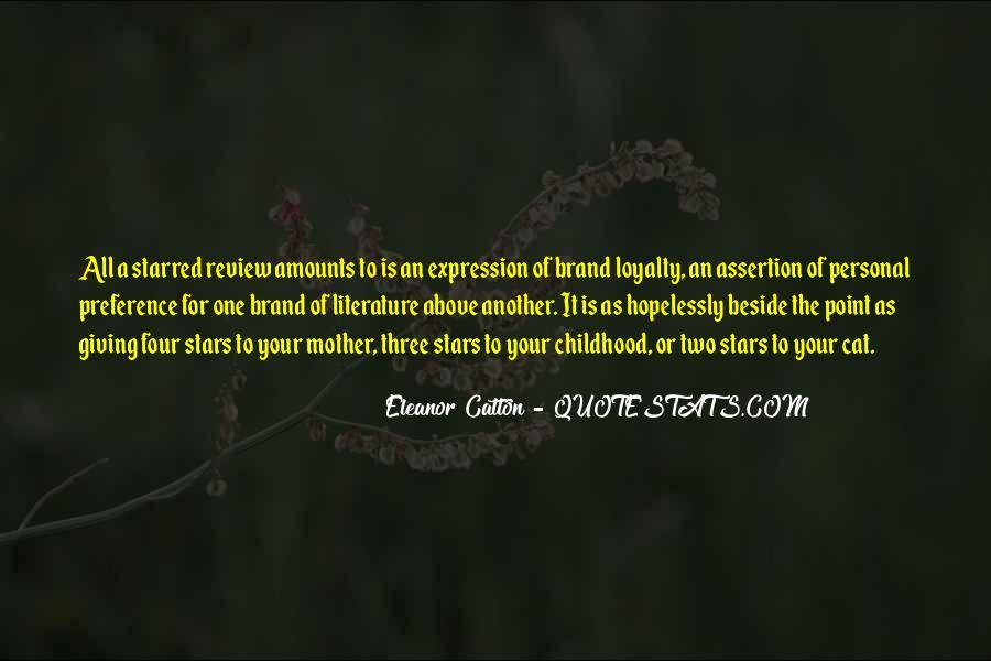 Shoppin Quotes #423668