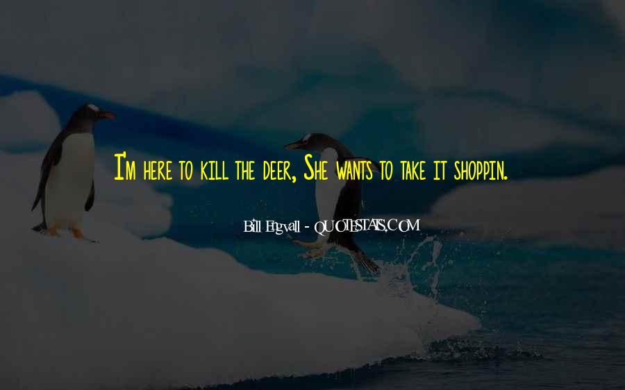 Shoppin Quotes #710272