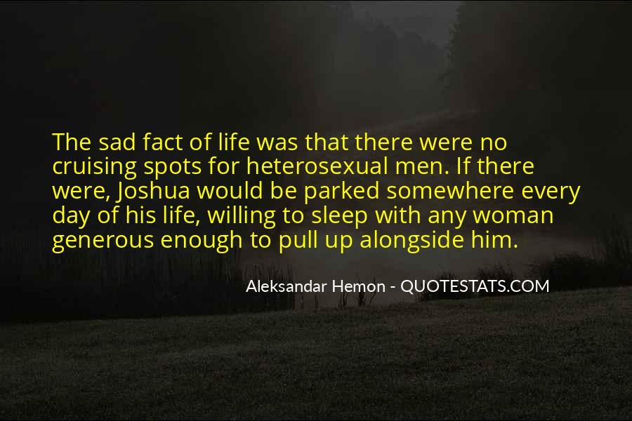 Shotting Quotes #60192