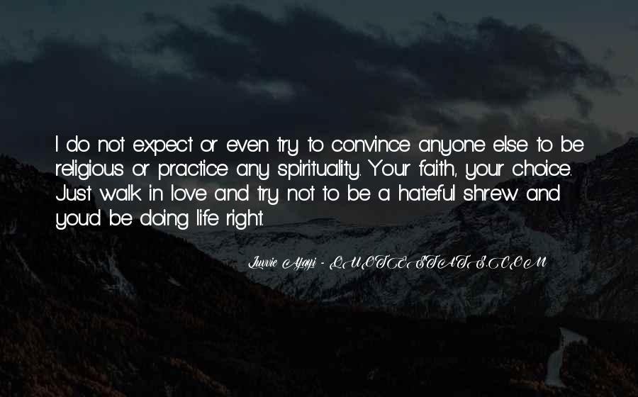 Shrew Quotes #1160925