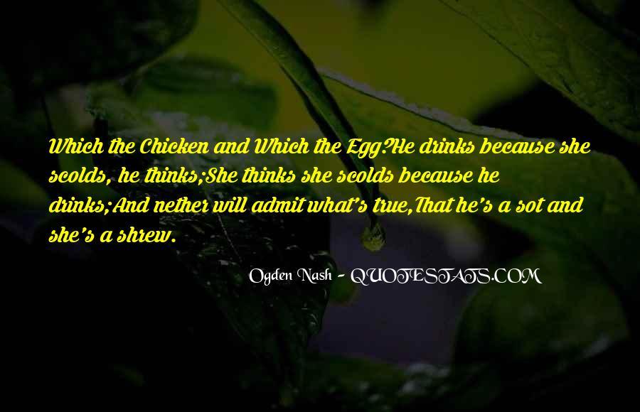 Shrew Quotes #1234848