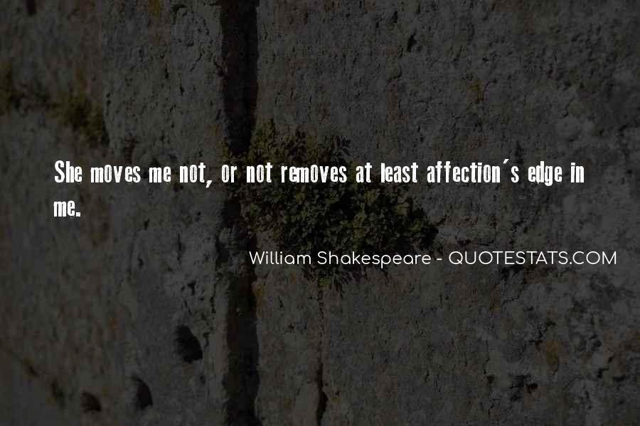 Shrew Quotes #1334653