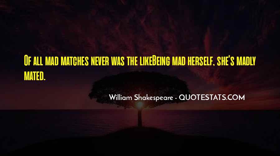 Shrew Quotes #1390148