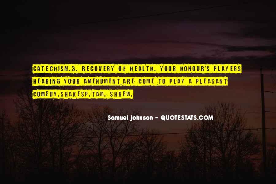 Shrew Quotes #150300