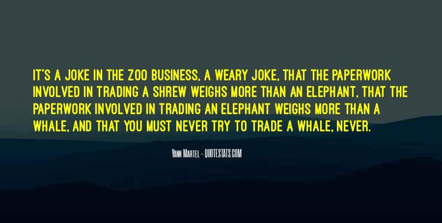 Shrew Quotes #1674344