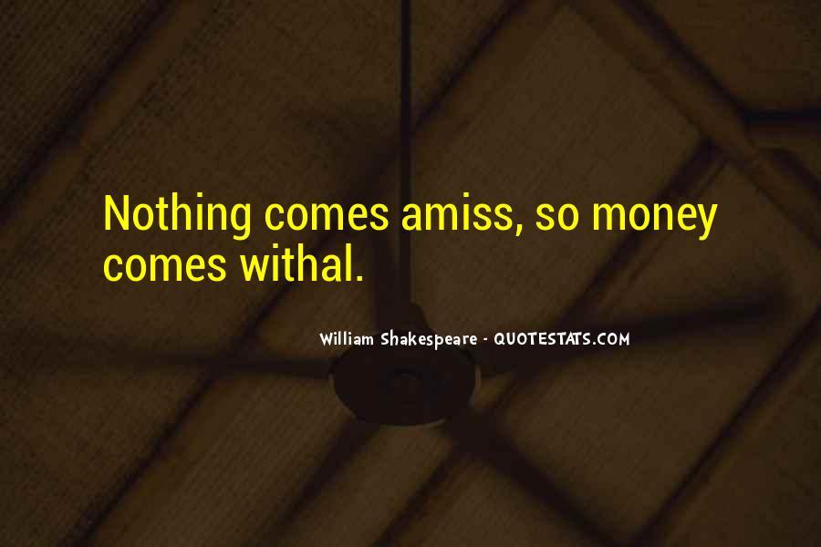 Shrew Quotes #188604