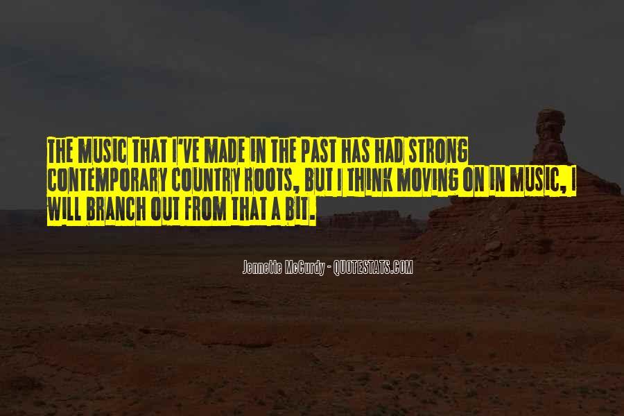 Shroom's Quotes #1099656