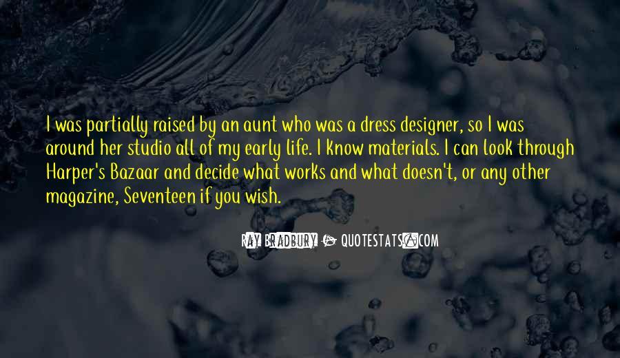 Shroom's Quotes #1143448