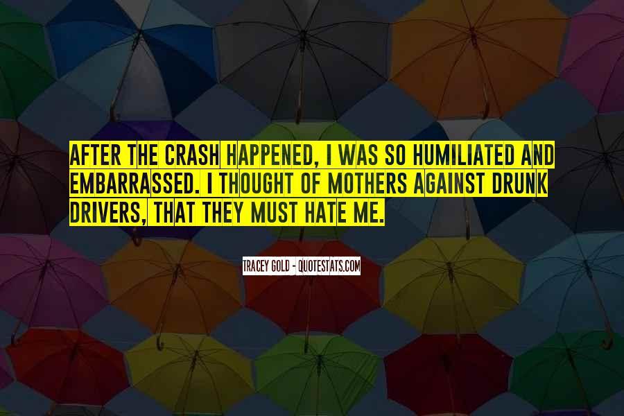 Shroom's Quotes #1369448