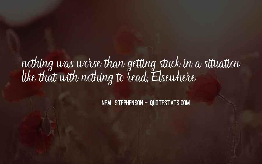 Shrukian Quotes #1142764