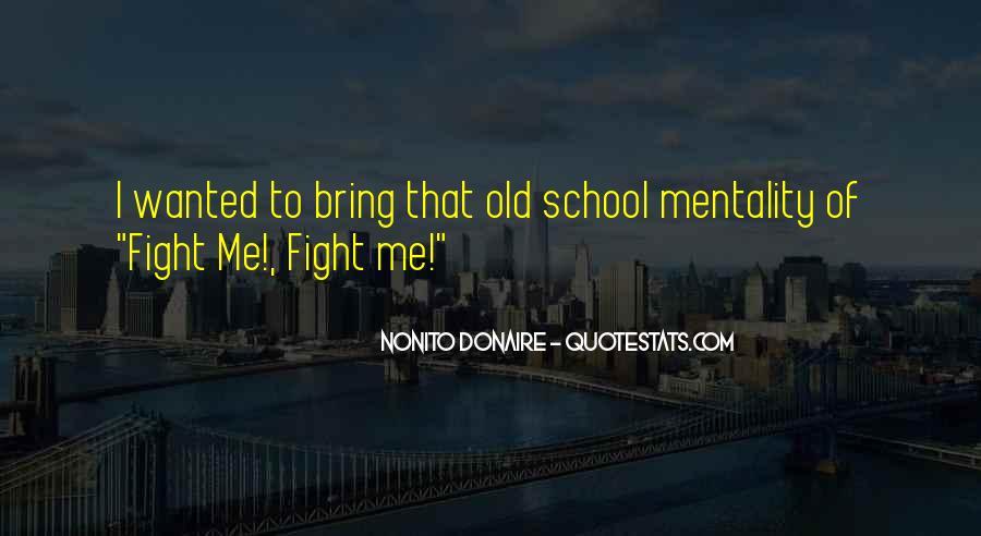 Shtul Quotes #207684