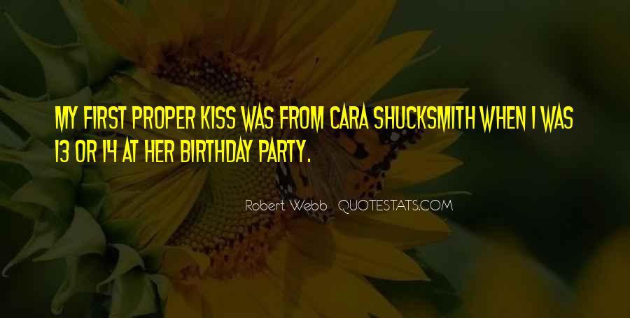 Shucksmith Quotes #1152734