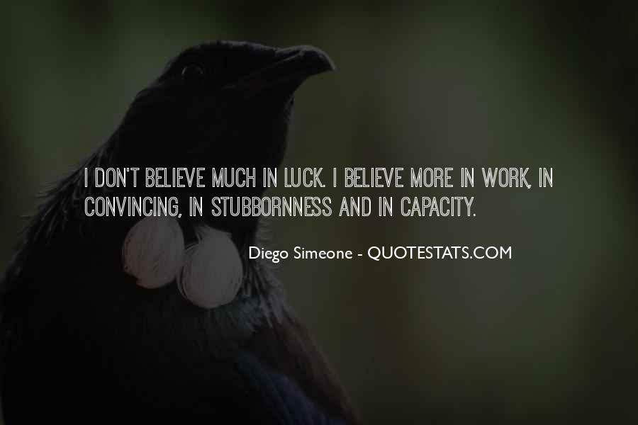 Shucksmith Quotes #793907