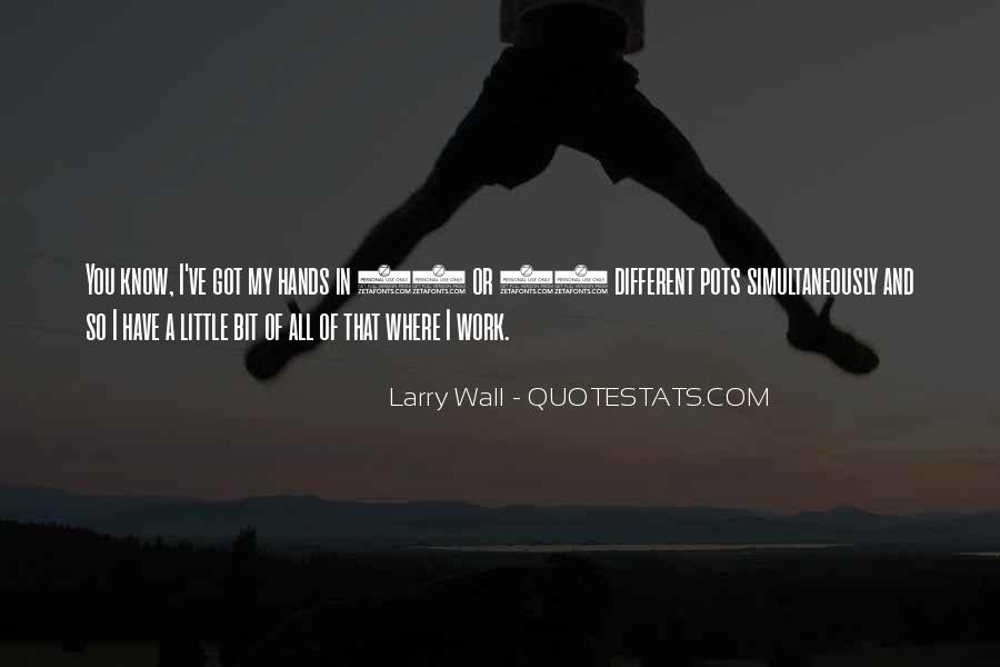 Shunamite Quotes #127057