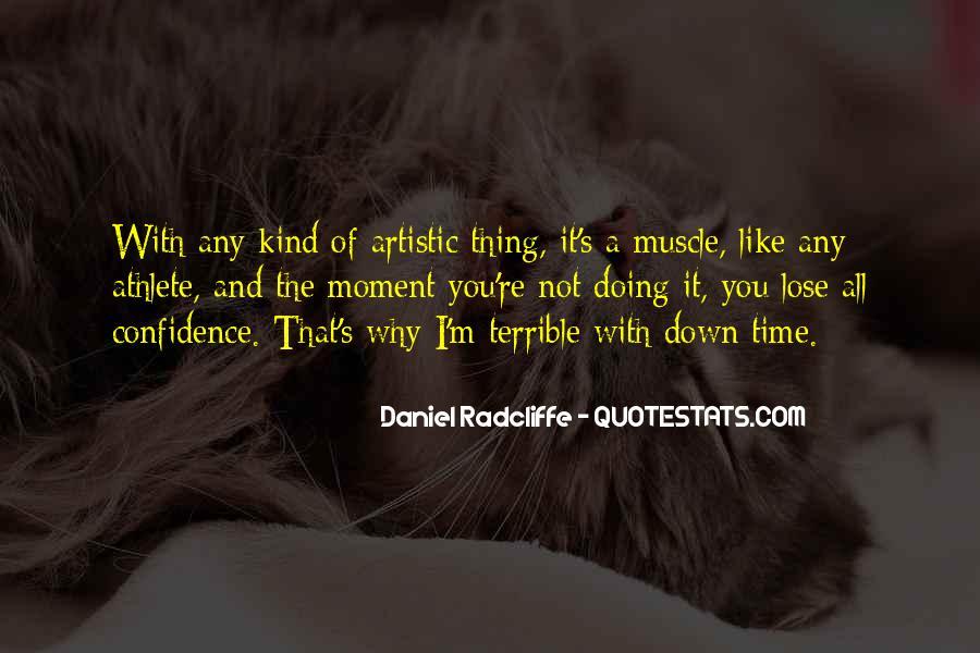 Shunamite Quotes #890676