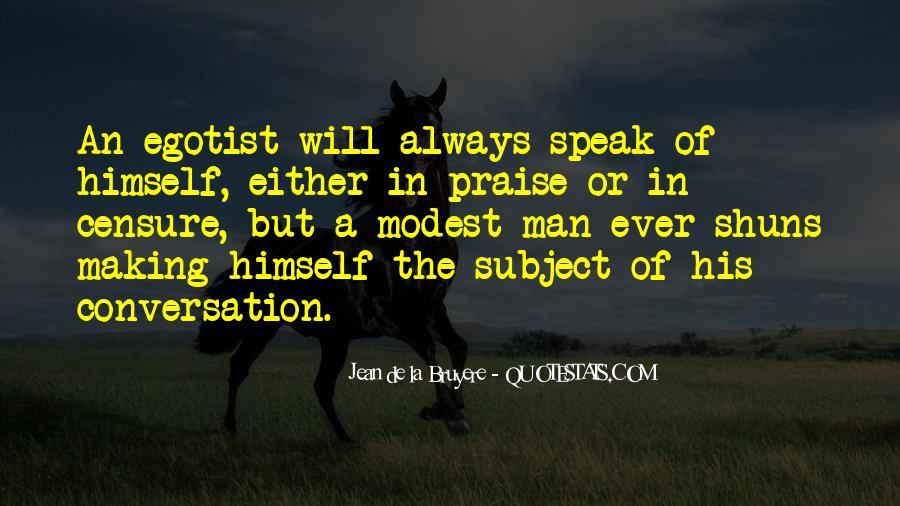 Shuns Quotes #1871693