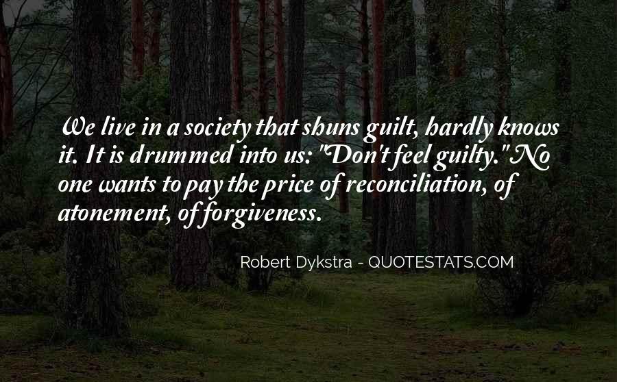Shuns Quotes #470694