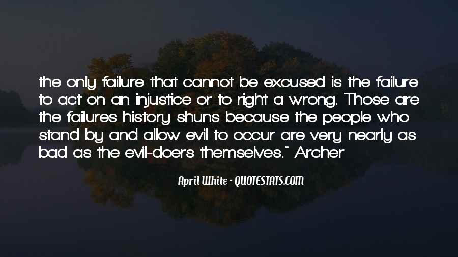 Shuns Quotes #481982