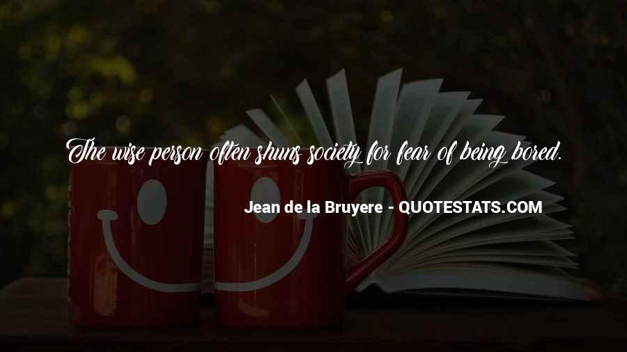 Shuns Quotes #853854
