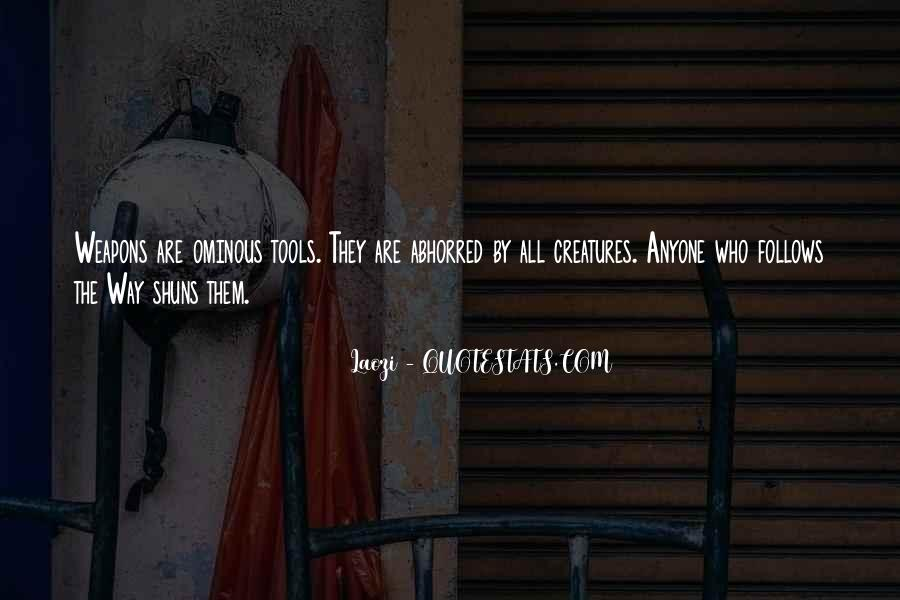 Shuns Quotes #909982